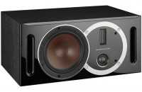 Акустика Hi-Fi DALI Opticon Vokal  Black