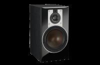 Акустика Hi-Fi DALI Opticon 2 Black