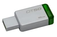 Kingston DataTraveler 50 16GB Metal (DT50/16GB)