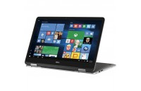 Ноутбуки Dell Inspiron 7778 (I77716S2NDW-D1G)