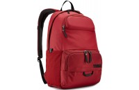 Сумки для ноутбуков Thule Departer 21L Backpack Red Feather (TDMB-115)