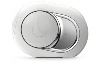 Акустика Devialet Phantom White