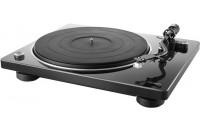 LP-проигрыватели Denon DP-400 Black