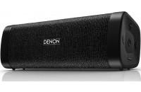 Акустика Denon DSB-250BT Envaya Black