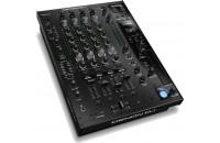 DJ микшеры Denon X1850 Prime