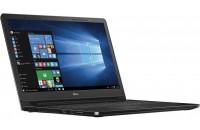 Ноутбуки Dell Inspiron 3558 (I35345DIL-D1)
