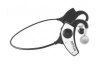 Наушники Denon AH-W200