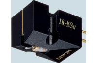 LP-проигрыватели Denon DL-103R