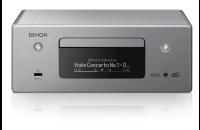 Denon CEOL RCD-N11 Grey