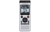 Диктофоны Olympus VN-425PC