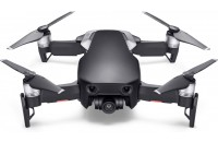 Гаджеты для Apple и Android DJI Mavic Air Onyx Black (CP.PT.00000132.01)