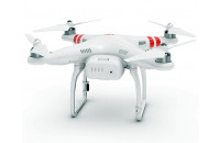 Гаджеты для Apple и Android DJI Phantom 2 (2.4G) V2.0