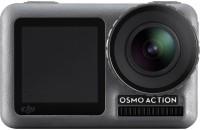 DJI Osmo Action (CP.OS.00000020.01)