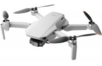 Гаджеты для Apple и Android DJI Mini 2 Fly More Combo (CP.MA.00000307.01)