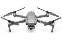 Гаджеты для Apple и Android DJI Mavic 2 Zoom Gray (CP.MA.00000014.01)