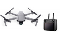 Гаджеты для Apple и Android DJI Mavic Air 2 Fly More Combo + Smart Controller (CP.MA.00000289.01)
