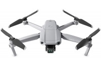 Гаджеты для Apple и Android DJI Mavic Air 2 (CP.MA.00000178.01)