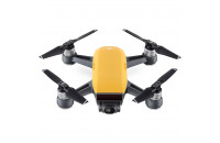 Гаджеты для Apple и Android DJI Spark Sunrise Yellow (CP.PT.000742)