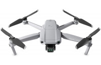 Гаджеты для Apple и Android DJI Mavic Air 2 Fly More Combo (CP.MA.00000169.01)