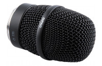 DPA microphones 2028-B-SE2