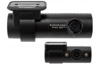 Видеорегистраторы BlackVue Dash Сam DR750X (DR750X-2CH IR)
