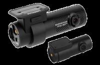Видеорегистраторы BlackVue Dash Сam DR750X Plus (DR750X-2CH Plus)