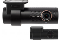 Видеорегистраторы BlackVue Dash Сam DR900X (DR900X-2CH)