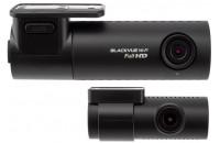 Видеорегистраторы BlackVue Dash Сam DR590X (DR590X-2CH)