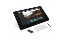 Графические планшеты Wacom Cintiq 27QHD Interactive Pen Display (DTK-2700)