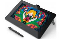 Графические планшеты Wacom Cintiq Pro Touch 13 FHD (DTH-1320A-EU)