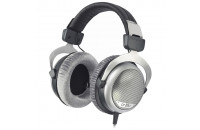 Наушники Beyerdynamic DT 880 Edition 32 Om