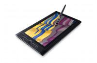 Графические планшеты Wacom MobileStudio Pro13