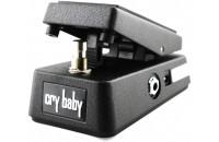 Dunlop Cry Baby mini VAH (CBM95)