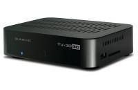 Медиаплееры Dune HD TV-303D