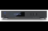 Медиаплееры Dune HD Max Vision 4K