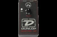 Педали эффектов Dunlop CSP-009