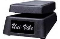 Педали эффектов Dunlop UV1FC