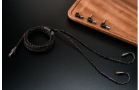 Dunu Chord Cable MMCX