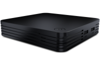 Медиаплееры Dune HD SmartBox 4K