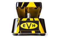 Dunlop Cry Baby EVH VAH (EVH95)