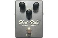 Педали эффектов Dunlop UV-1SC UNI-VIBE Stereo Chorus