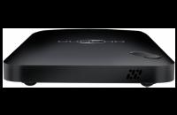 Медиаплееры Dune HD SmartBox 4K Plus