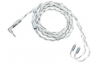 Dunu DUW-03 Cable MMCX