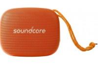 Anker SoundCore Icon Mini Orange