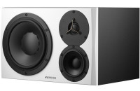 Dynaudio LYD 48 Right White
