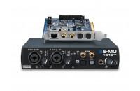 E-mu Systems 1616M PCIe