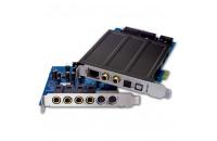 E-mu Systems 1212M PCIe