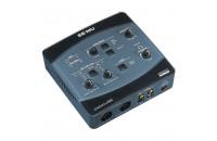 E-mu Systems 0404 USB
