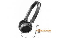 Купить - Edifier P690 Gray