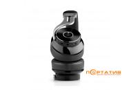 Купить - Edifier W855BT Black